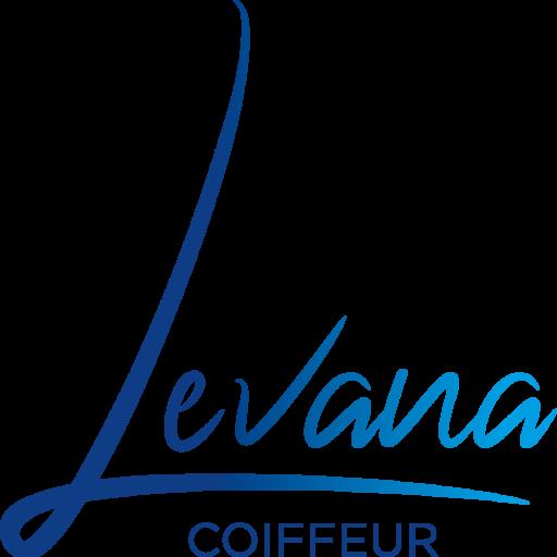 Coiffeur Levana